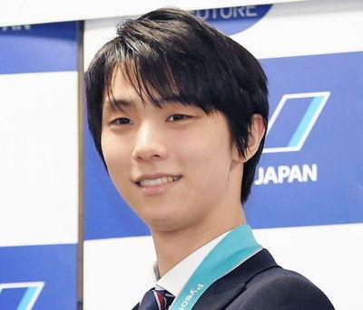 羽生パレード、NHK総合で生中継東北ではインタビューまで放送