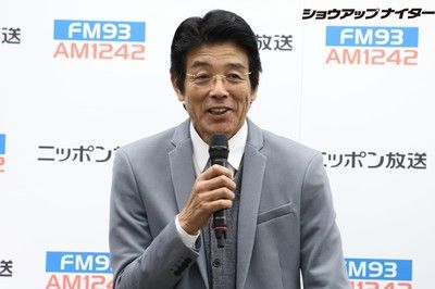 江本氏、巨人は広島との3連戦初戦「大事な試合になる」