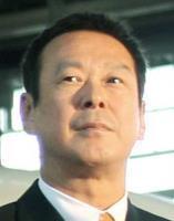 森末慎二氏、宮川の告発に塚原副会長の「全部ウソ」発言を「言っていることが怪しい」