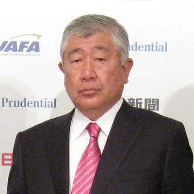 関学大QB父奥野氏、内田、井上氏を傷害容疑で告訴