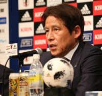 日本代表23人発表順当選出にネット「波乱もワクワクもない」「大谷のような逸材は?」