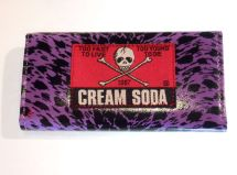 Cream Soda Purple Jimmy' Dream