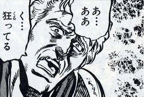 日本人 GW 沖縄旅行 に関連した画像-01