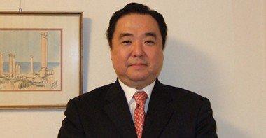 北海道 知事選 徳川家広に関連した画像-01
