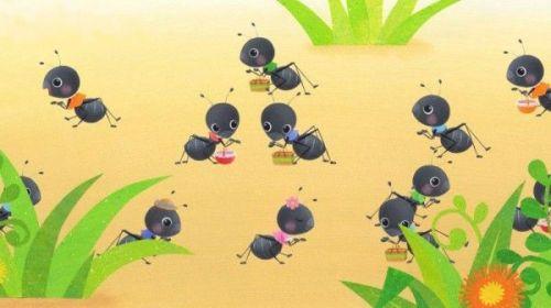 アリ 蟻 アリの巣 観察キット 砂 砂糖に関連した画像-01