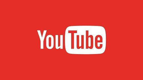3DS YouTube サービス終了に関連した画像-01