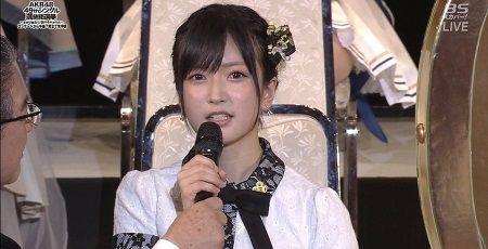 須藤凜々花 結婚에 대한 이미지 검색결과