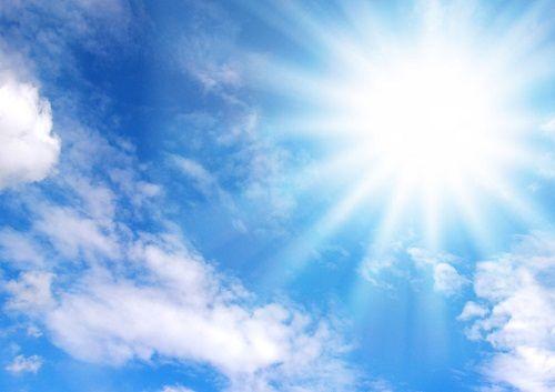 天気予報 関東 残暑 気温に関連した画像-01