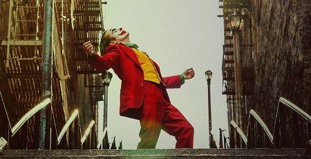 ジョーカー この人生以上に高価な死を ジョーク 和訳 字幕 原文に関連した画像-01