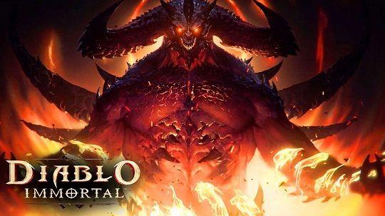 DiabloImmortal開発コメントに関連した画像-01