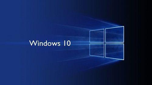 windows10アジアシェアに関連した画像-01