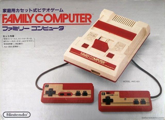 昭和 名作 ファミコン ゲーム ランキングに関連した画像-01