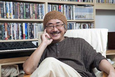 植松伸夫 作曲家 活動休止に関連した画像-01
