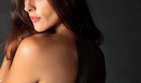 肩幅 ガンダム 華奢 ストレッチに関連した画像-01