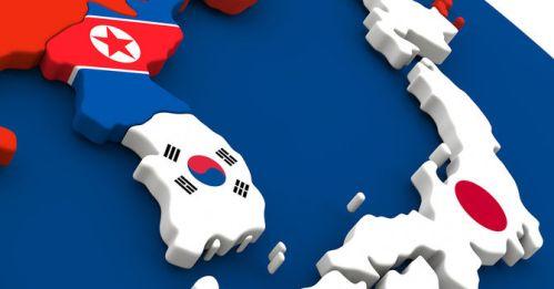 韓国 半導体材料 輸出規制 日本製品 不買 に関連した画像-01