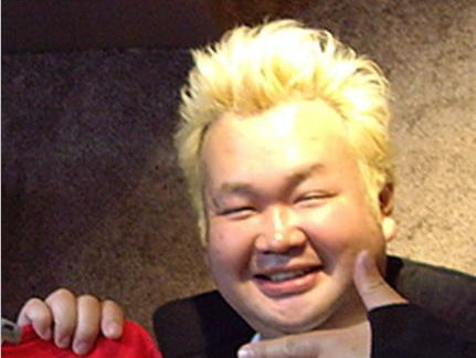 東京ダイナマイト ハチミツ二郎 格闘技 山本KID 死去 Yahoo!ニュース 猛批判に関連した画像-01