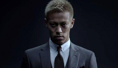 本田圭佑 自殺言及 ご冥福をお祈りします いらないに関連した画像-01