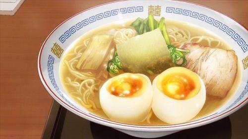 日本人 ラーメン 美学 日本料理 中国メディアに関連した画像-01