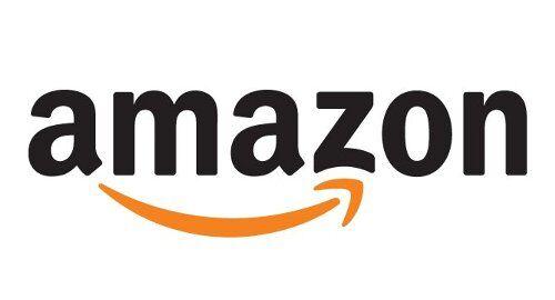 アマゾン Amazon 拠点 新型コロナウイルス 感染者 神奈川県に関連した画像-01