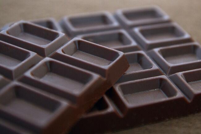 バレンタイン チョコレート 彼氏に関連した画像-01