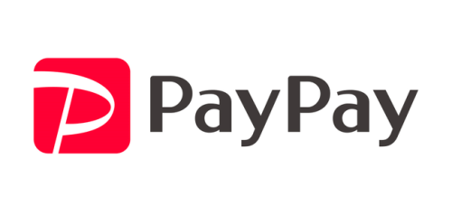 PayPay LINE Payセブンイレブン 対応に関連した画像-01