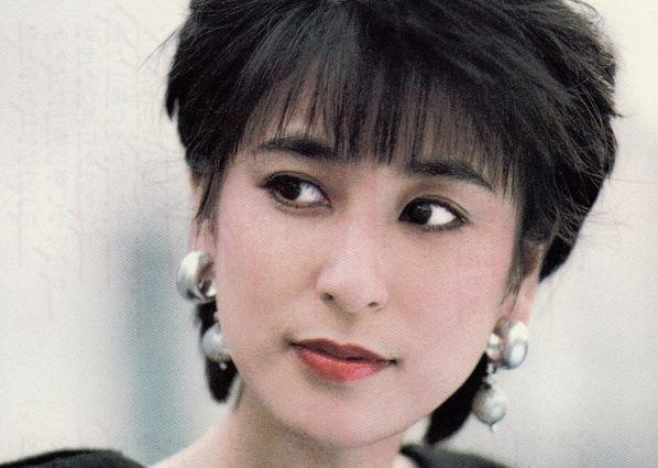 77023833 - 藤圭子を自殺へ追い込んだ壮絶すぎる人生とは?