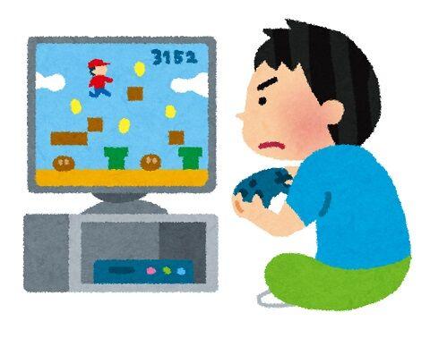 香川県 ネット・ゲーム依存症対策条例 ゲーム条例 効果に関連した画像-01