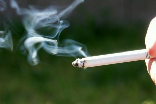 英国 メンソール タバコ 販売に関連した画像-01