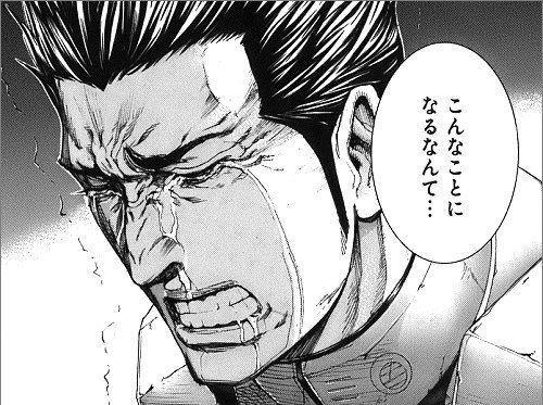 ポケモンGO ポケモン 強盗 射殺に関連した画像-01