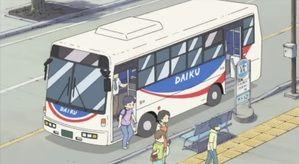 バス 運転手 指導員 徳島に関連した画像-01
