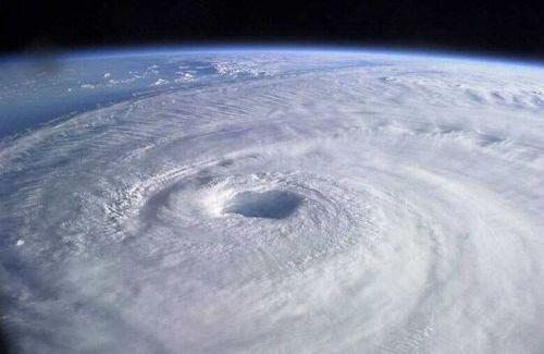 台風 米軍 日本 関東 週末に関連した画像-01