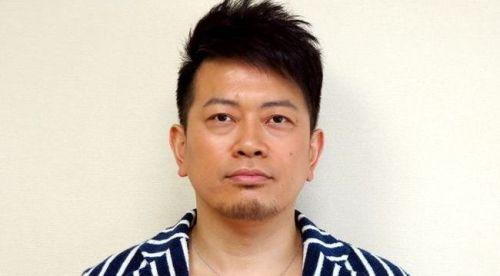 宮迫博之 反社会勢力 闇営業 契約解除 記者会見 拒否に関連した画像-01