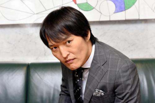 千原ジュニア 芸人 政治的発言に関連した画像-01