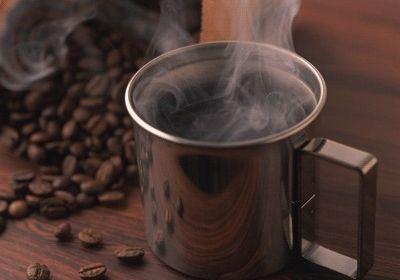 会社 コーヒー ジュース 駄々に関連した画像-01