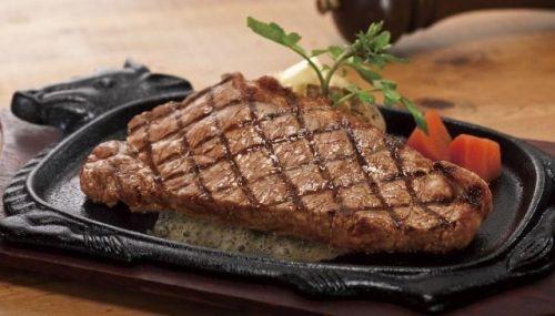 牛 細胞培養 ステーキ肉生産に関連した画像-01