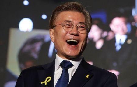 韓国国民 文大統領 支持 理由 分からないに関連した画像-01