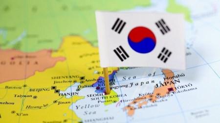 韓国 ネットユーザー 世界1位のもの 治安 インターネット速度 に関連した画像-01