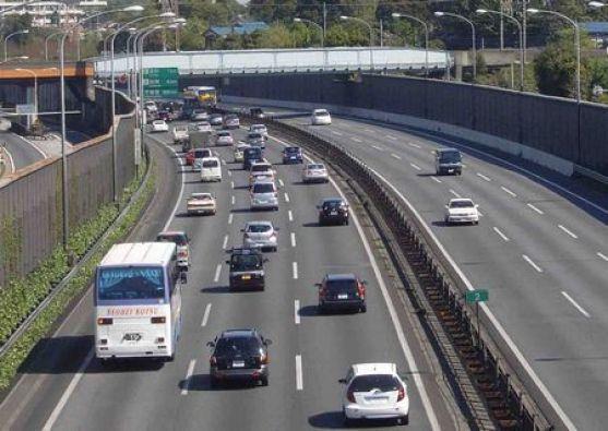 「高速道路」の画像検索結果