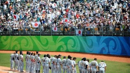 東京五輪 野球 辞退 豪州 台湾 橋本聖子会長に関連した画像-01