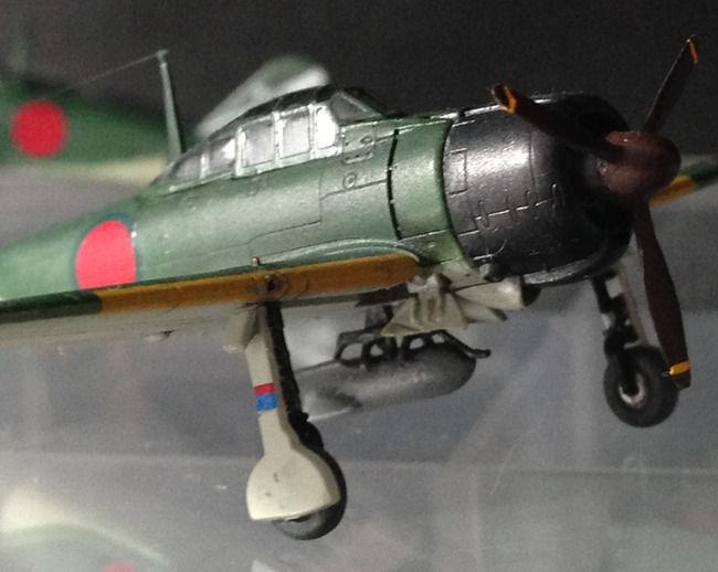 特攻隊員 爆弾 無駄死に 戦争に関連した画像-01