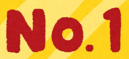 ポケットモンスター ランキング 人気に関連した画像-01