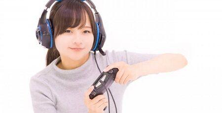 ゲーム実況 制作者 ゲームクリエイター 感情 バグ 実況プレイ動画に関連した画像-01