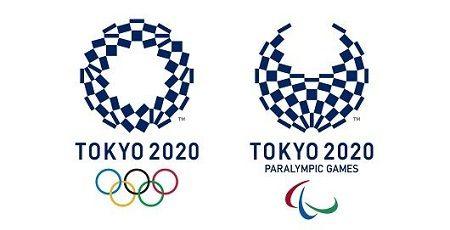 オリンピック 東京五輪 札幌 マラソン 費用 工事費 学費に関連した画像-01