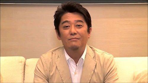 吉澤ひとみ 坂上忍 飲酒運転 カーチェイスに関連した画像-01