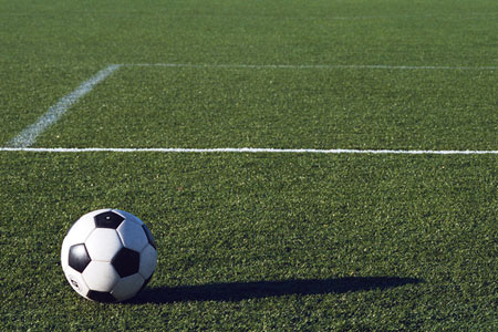 サッカー ボール コーナーキック 超自然現象に関連した画像-01