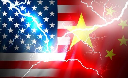 中国アメリカ世界主導ドイツ人に関連した画像-01