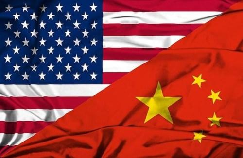 中国 日本 アメリカ ハイテク5社排除 踏み絵に関連した画像-01