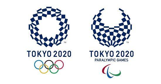 東京五輪フィッシング詐欺SMSに関連した画像-01