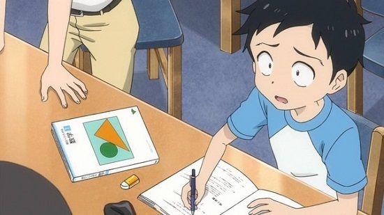 勉強 生徒 先生に関連した画像-01