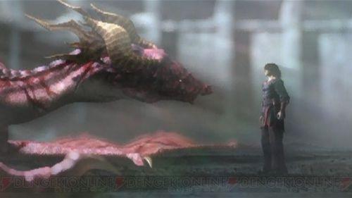 平成 人気ゲームシリーズ 10選に関連した画像-01